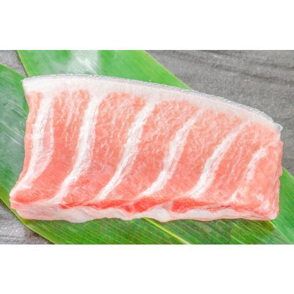 (マグロ まぐろ 鮪) 本まぐろ 大トロ 1kg (本マグロ 本鮪 刺身)|gourmet-no-ousama|12