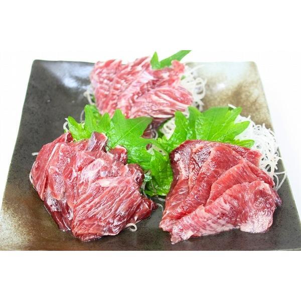 まぐろほほ肉 500g(特大肉厚 ホホ肉 頬肉 ツラミ まぐろ マグロ 鮪 刺身)|gourmet-no-ousama|06