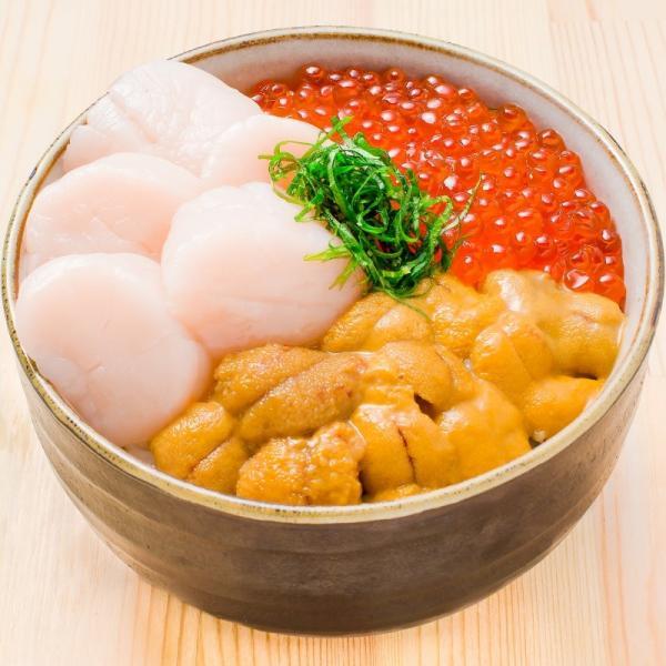 ほたて お刺身用 ホタテ 1kg(ホタテ 帆立 貝柱 玉冷 BBQ バーベキュー) gourmet-no-ousama 11