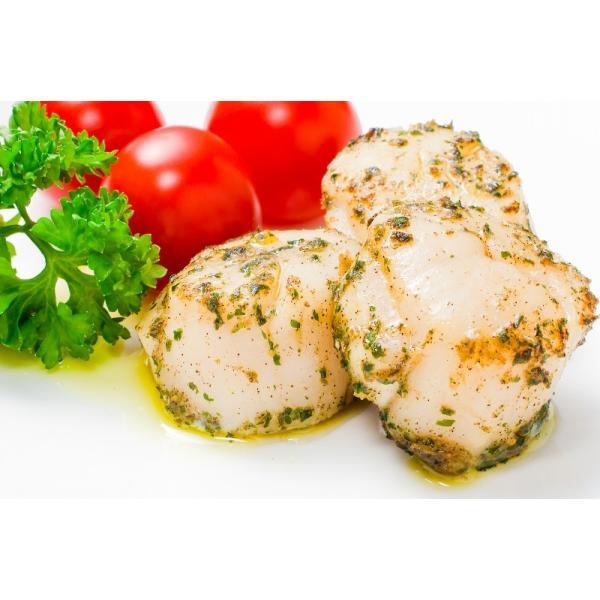 ほたて お刺身用 ホタテ 1kg(ホタテ 帆立 貝柱 玉冷 BBQ バーベキュー) gourmet-no-ousama 15