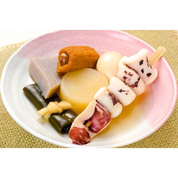 いかおやじ串 イカ串 10本 1本75〜85g前後 海鮮串(BBQ バーベキュー)(いか イカ 烏賊)|gourmet-no-ousama|14