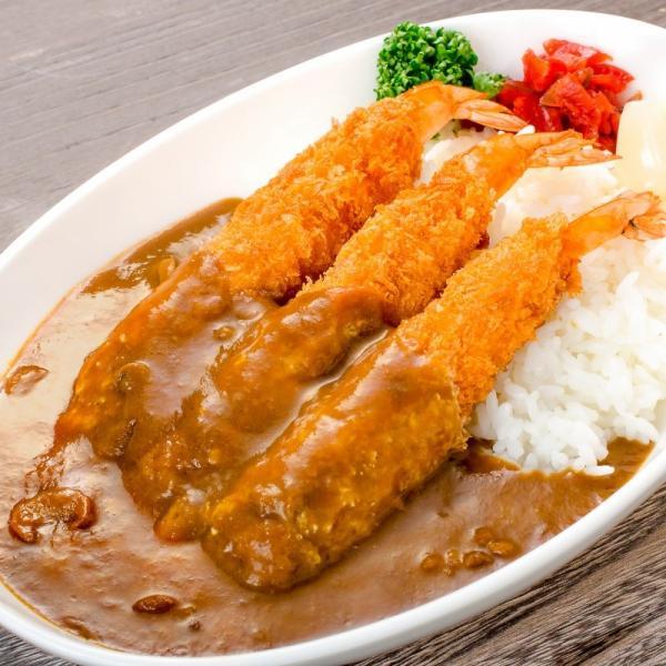 エビフライ ジャンボエビフライ 海老フライ (業務用10尾 500g)|gourmet-no-ousama|11