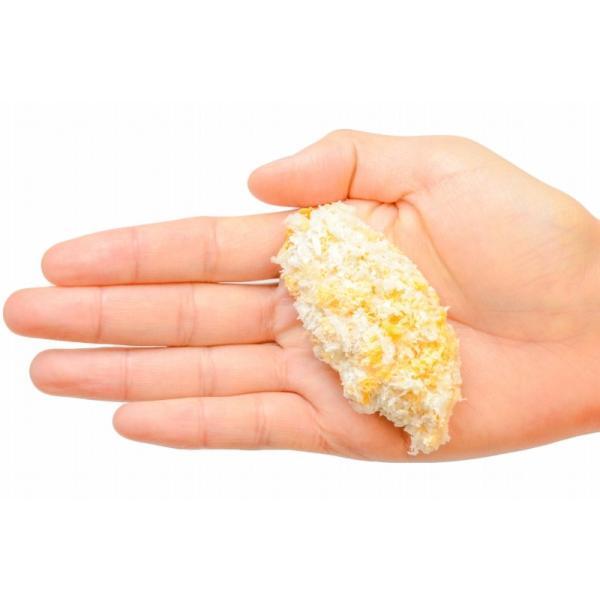 牡蠣フライ 手造りカキフライ 20個(500g)|gourmet-no-ousama|12
