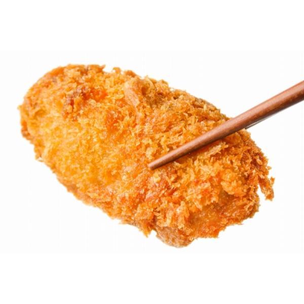 牡蠣フライ 手造りカキフライ 20個(500g)|gourmet-no-ousama|10