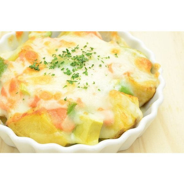 (訳あり) かねふく たらこ(140g・切れ子切れ子 化粧箱入り)|gourmet-no-ousama|11