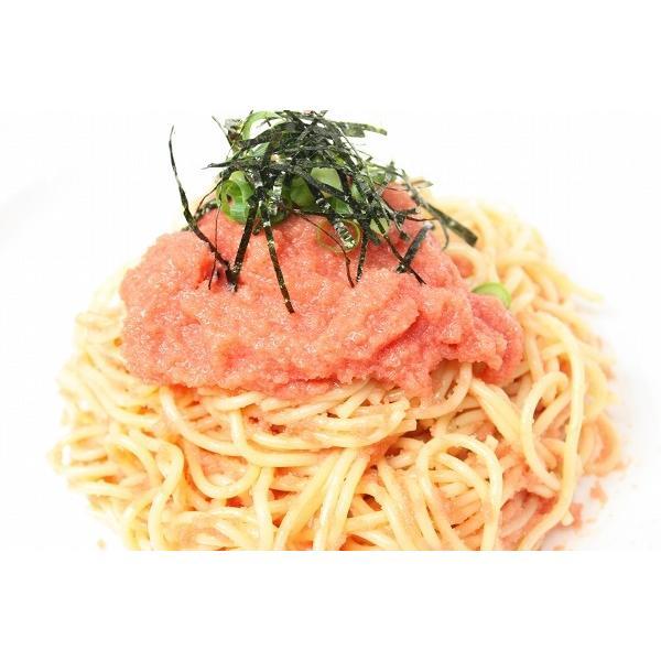 (訳あり) かねふく たらこ(140g・切れ子切れ子 化粧箱入り)|gourmet-no-ousama|06