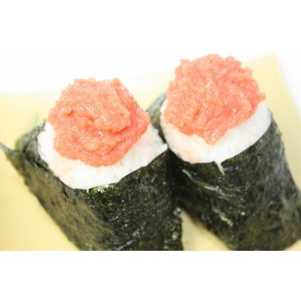 (訳あり) かねふく たらこ(140g・切れ子切れ子 化粧箱入り)|gourmet-no-ousama|07