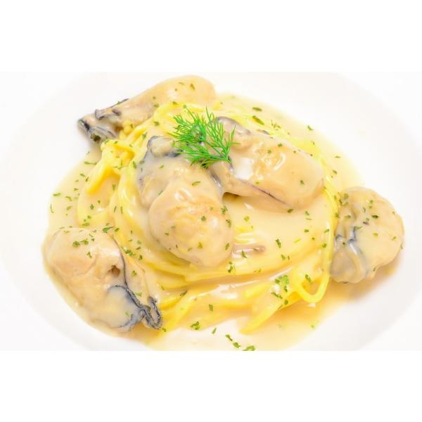 生牡蠣 殻付き 生食用カキ(12個入り 冷凍殻付き牡蠣 生食用) gourmet-no-ousama 13