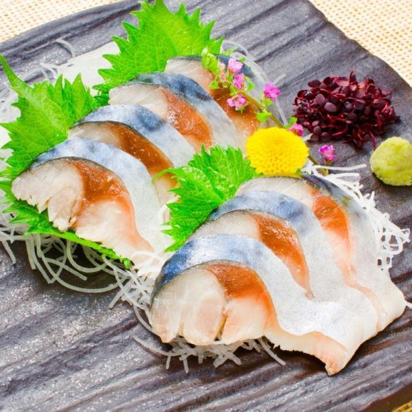 金華サバしめ鯖(1枚)|gourmet-no-ousama|02