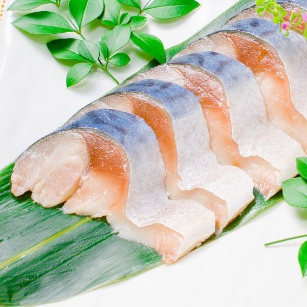金華サバしめ鯖(1枚)|gourmet-no-ousama|04