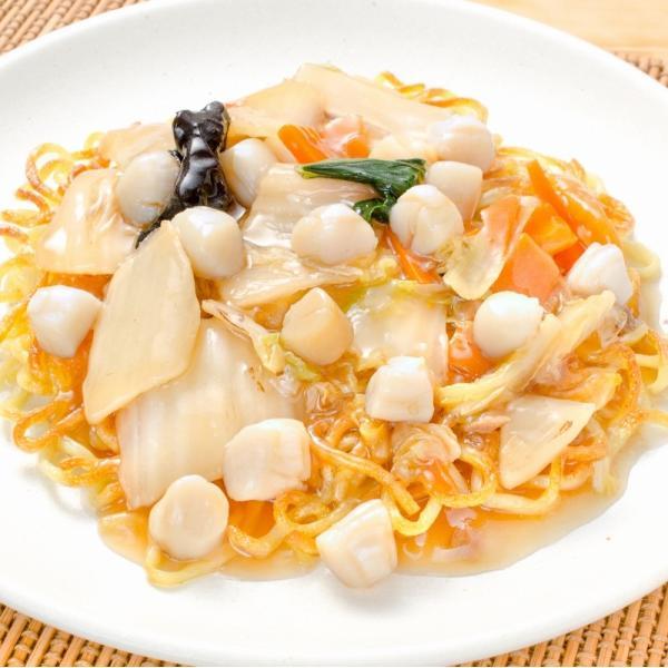 小柱 1kg(イタヤ貝)|gourmet-no-ousama|13