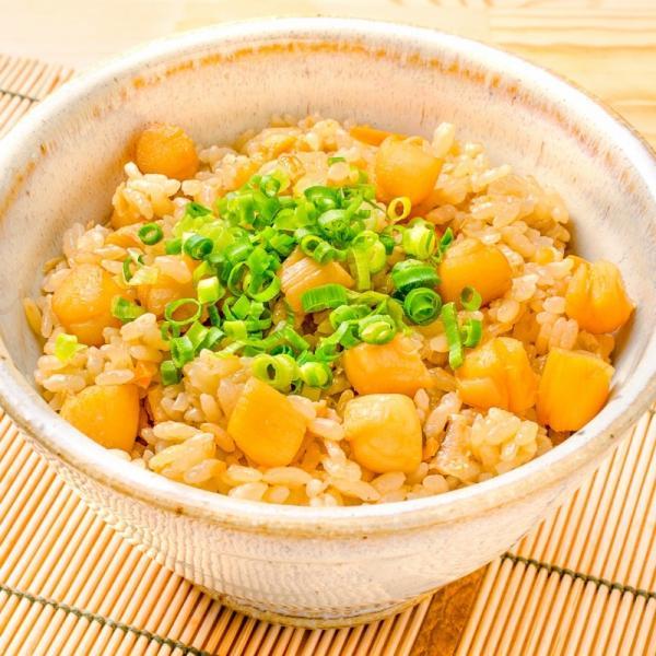 小柱 1kg(イタヤ貝)|gourmet-no-ousama|15