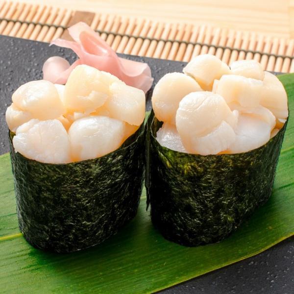 小柱 1kg(イタヤ貝)|gourmet-no-ousama|08