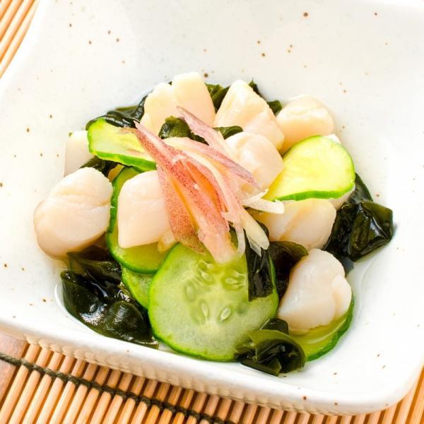 小柱 1kg(イタヤ貝)|gourmet-no-ousama|09