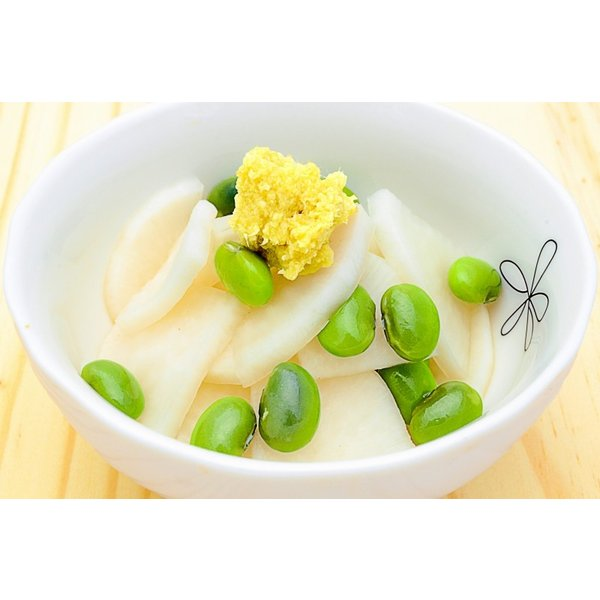 塩茹で 黒枝豆 えだまめ 500g 業務用 冷凍|gourmet-no-ousama|11