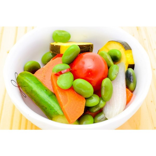 塩茹で 黒枝豆 えだまめ 500g 業務用 冷凍|gourmet-no-ousama|12