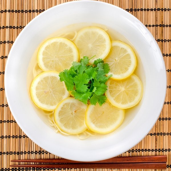 冷凍レモン スライス 500g ×1パック 輪切り カット済み レモン スライス レモンサワー レモネード フルーツジュース はちみつレモン レモンティー|gourmet-no-ousama|14