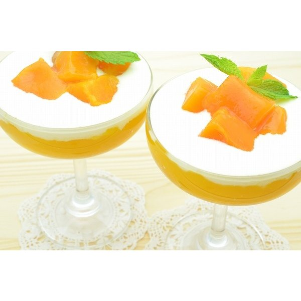 マンゴー 冷凍マンゴー 500g×1 カットマンゴー 冷凍フルーツ ヨナナス gourmet-no-ousama 07