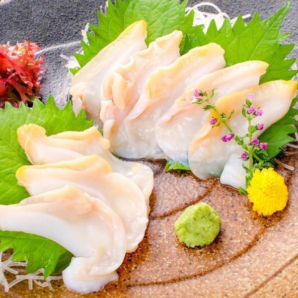 真つぶ貝 むき身 1kg 500g×2 生食用 最高級つぶ貝 ツブ貝|gourmet-no-ousama|12