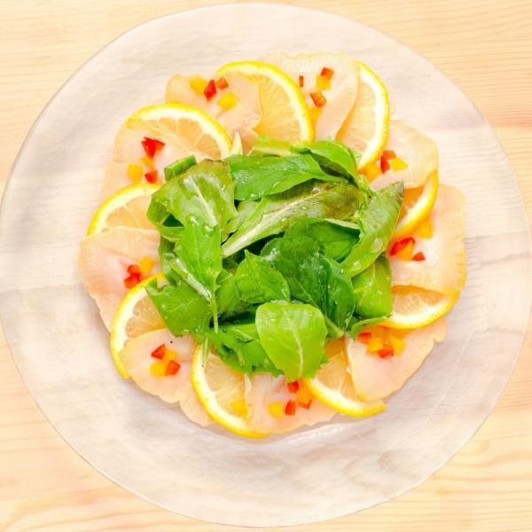 真つぶ貝 むき身 1kg 500g×2 生食用 最高級つぶ貝 ツブ貝|gourmet-no-ousama|14