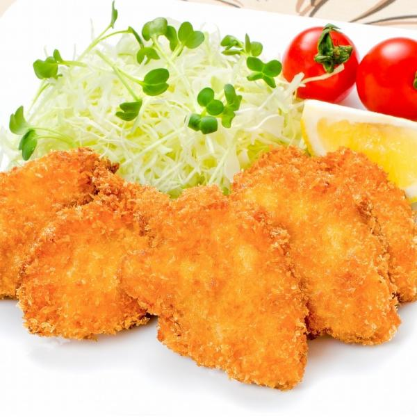 真つぶ貝 むき身 1kg 500g×2 生食用 最高級つぶ貝 ツブ貝|gourmet-no-ousama|16