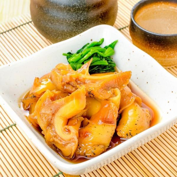 真つぶ貝 むき身 1kg 500g×2 生食用 最高級つぶ貝 ツブ貝|gourmet-no-ousama|17
