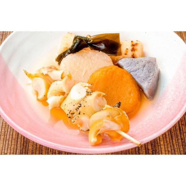 真つぶ貝 むき身 1kg 500g×2 生食用 最高級つぶ貝 ツブ貝|gourmet-no-ousama|18