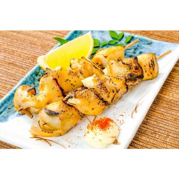 真つぶ貝 むき身 1kg 500g×2 生食用 最高級つぶ貝 ツブ貝|gourmet-no-ousama|19