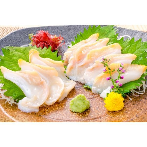 真つぶ貝 むき身 1kg 500g×2 生食用 最高級つぶ貝 ツブ貝|gourmet-no-ousama|04