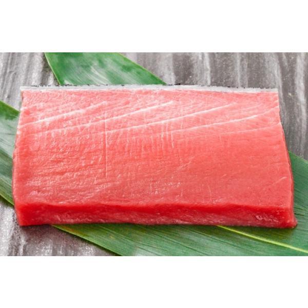 (マグロ まぐろ 鮪) ミナミマグロ 中トロ 1kg (南まぐろ 南マグロ 南鮪 インドまぐろ 刺身)|gourmet-no-ousama|12