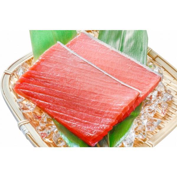 (マグロ まぐろ 鮪) ミナミマグロ 中トロ 1kg (南まぐろ 南マグロ 南鮪 インドまぐろ 刺身)|gourmet-no-ousama|03