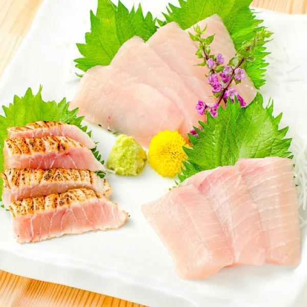 メカジキ 1kg (まぐろ マグロ 鮪 めかじき まぐろ柵 マグロ柵)|gourmet-no-ousama|02