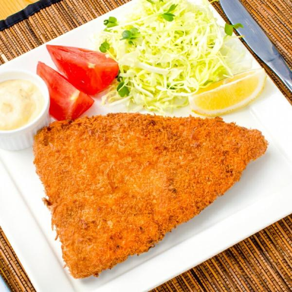 メカジキ 1kg (まぐろ マグロ 鮪 めかじき まぐろ柵 マグロ柵)|gourmet-no-ousama|14