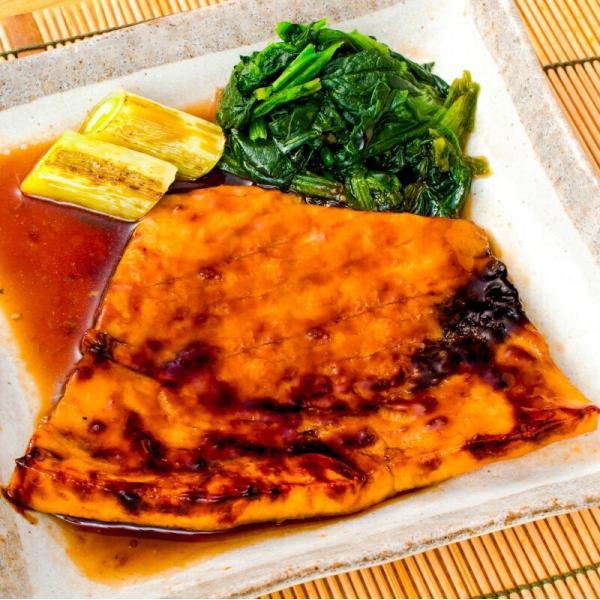 メカジキ 1kg (まぐろ マグロ 鮪 めかじき まぐろ柵 マグロ柵)|gourmet-no-ousama|15