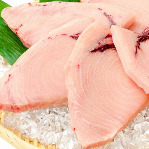 メカジキ 1kg (まぐろ マグロ 鮪 めかじき まぐろ柵 マグロ柵)|gourmet-no-ousama|03
