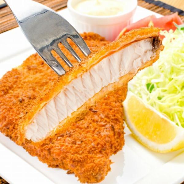 メカジキ 1kg (まぐろ マグロ 鮪 めかじき まぐろ柵 マグロ柵)|gourmet-no-ousama|05