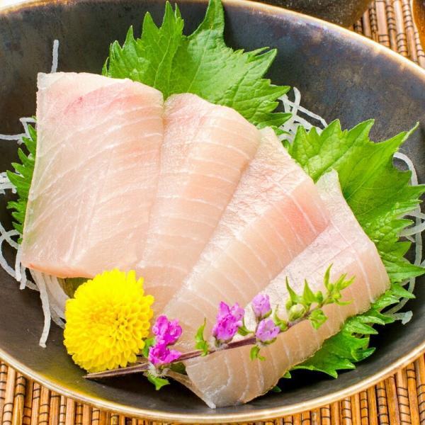 メカジキ 1kg (まぐろ マグロ 鮪 めかじき まぐろ柵 マグロ柵)|gourmet-no-ousama|06