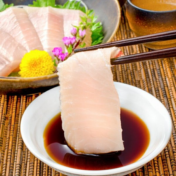 メカジキ 1kg (まぐろ マグロ 鮪 めかじき まぐろ柵 マグロ柵)|gourmet-no-ousama|07