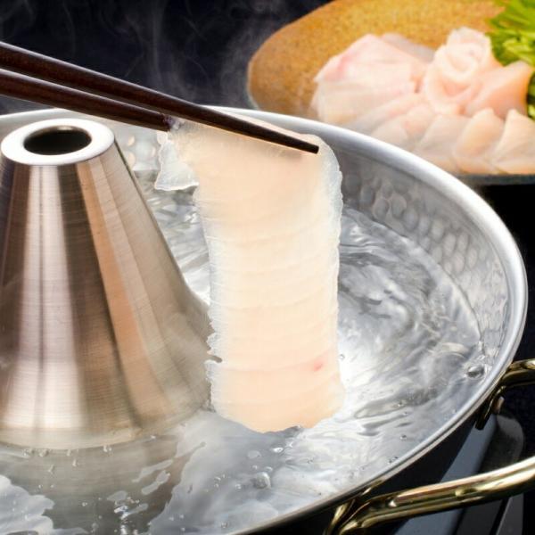メカジキ 1kg (まぐろ マグロ 鮪 めかじき まぐろ柵 マグロ柵)|gourmet-no-ousama|08