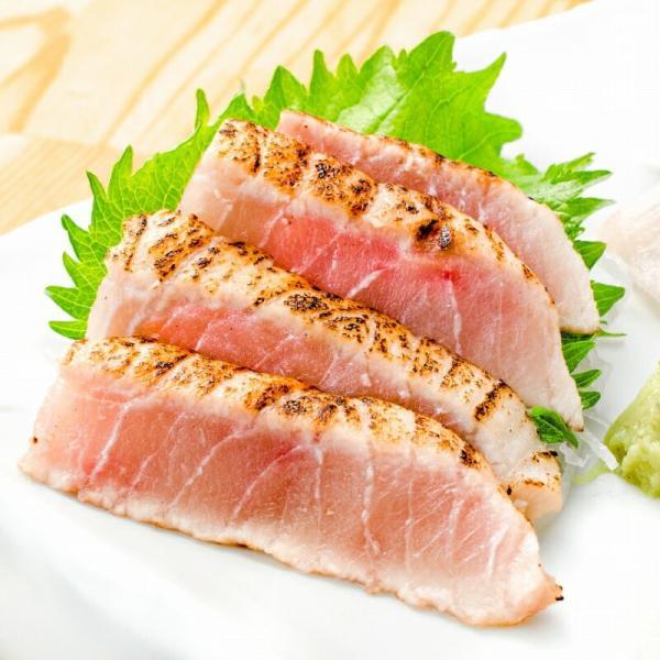 メカジキ 1kg (まぐろ マグロ 鮪 めかじき まぐろ柵 マグロ柵)|gourmet-no-ousama|10