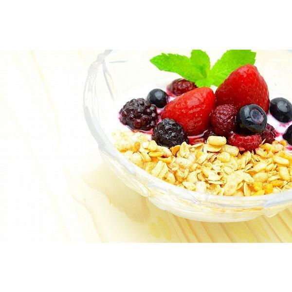 ミックスベリー 冷凍ミックスベリー 500g×1 冷凍フルーツ ヨナナス gourmet-no-ousama 06