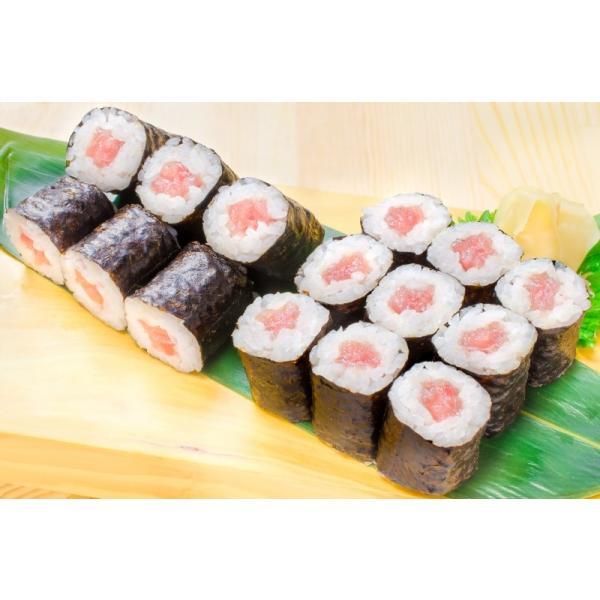 ネギトロ 王様のネギトロ 500g ネギトロ ねぎとろ マグロ まぐろ 鮪 海鮮丼 刺身|gourmet-no-ousama|13