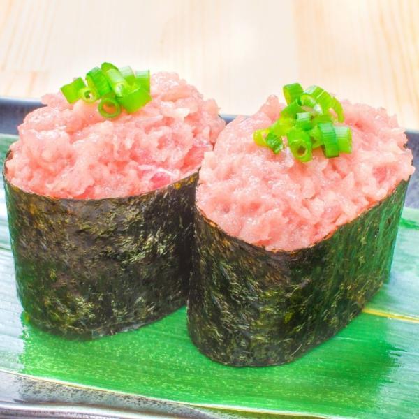 ネギトロ 王様のネギトロ 500g ネギトロ ねぎとろ マグロ まぐろ 鮪 海鮮丼 刺身|gourmet-no-ousama|08