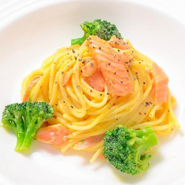(サーモン 鮭 サケ) トロサーモンハラス(500g)(ハラス 鮭 さけ しゃけ)|gourmet-no-ousama|11