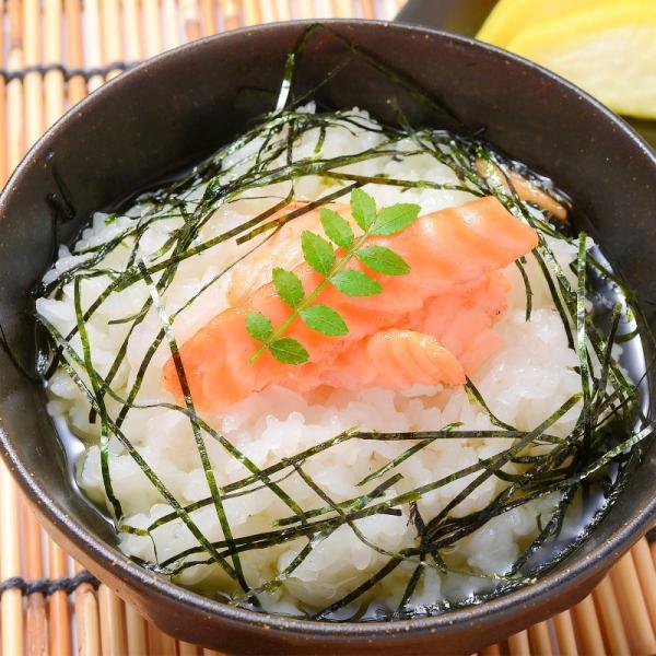 (サーモン 鮭 サケ) トロサーモンハラス(500g)(ハラス 鮭 さけ しゃけ)|gourmet-no-ousama|07