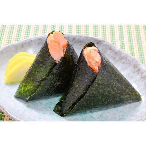 (サーモン 鮭 サケ) トロサーモンハラス(500g)(ハラス 鮭 さけ しゃけ)|gourmet-no-ousama|08