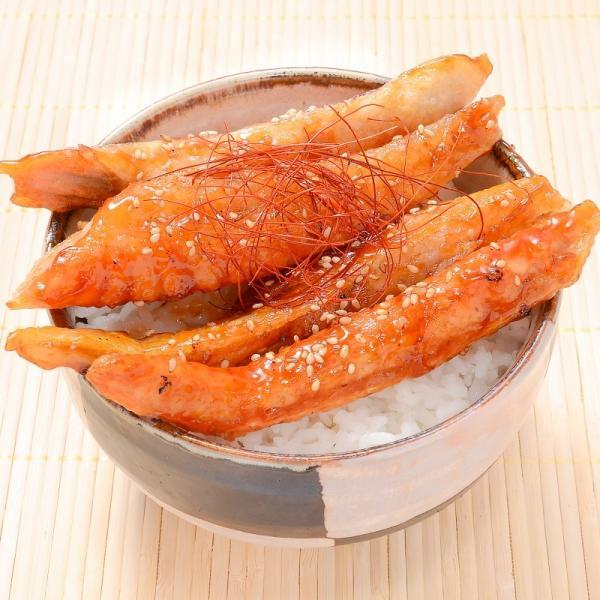 (サーモン 鮭 サケ) トロサーモンハラス(500g)(ハラス 鮭 さけ しゃけ)|gourmet-no-ousama|10