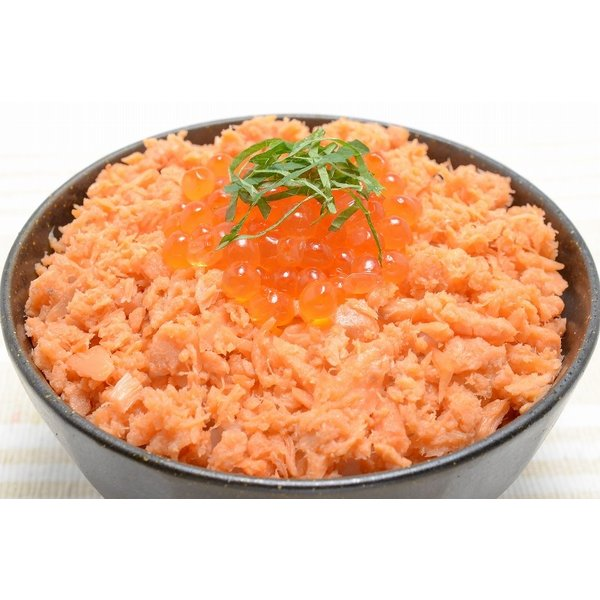 (いくら イクラ)北海道産 いくら 醤油漬け 500g|gourmet-no-ousama|12
