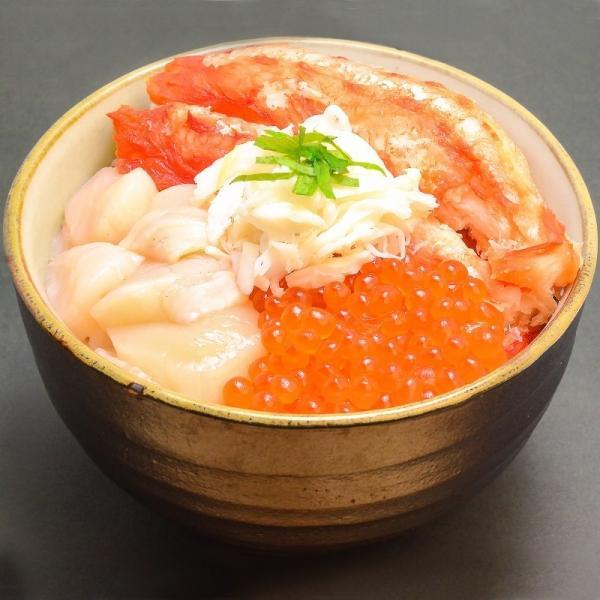 (いくら イクラ)北海道産 いくら 醤油漬け 500g|gourmet-no-ousama|05