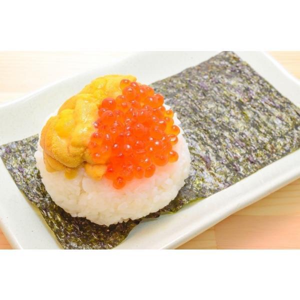 (いくら イクラ)北海道産 いくら 醤油漬け 500g|gourmet-no-ousama|08